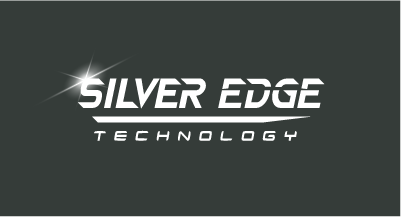 Silver Edge Technology